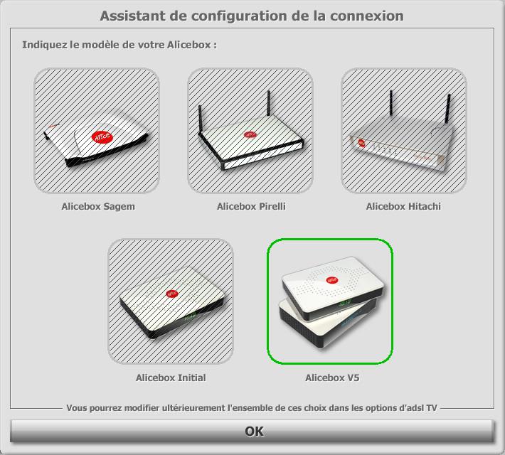 adsl tv version 2011.1