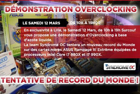 Surcouf OC Lille