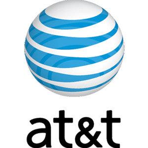 ATT bande passante  abonné congestion
