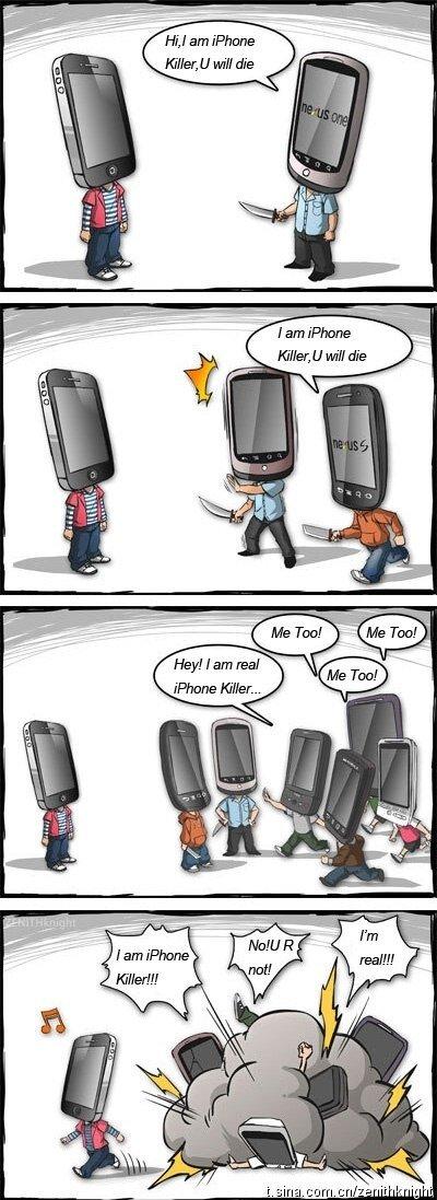 iphone-killer