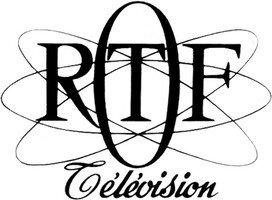 logo ORTF Wikipedia