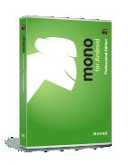 Mono Android
