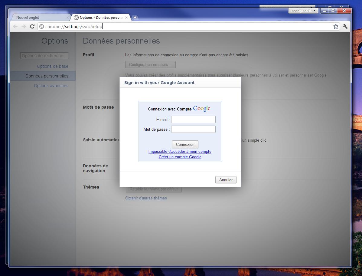 CHROME CANARY LINUX MINT - Download Chrome Canary Offline