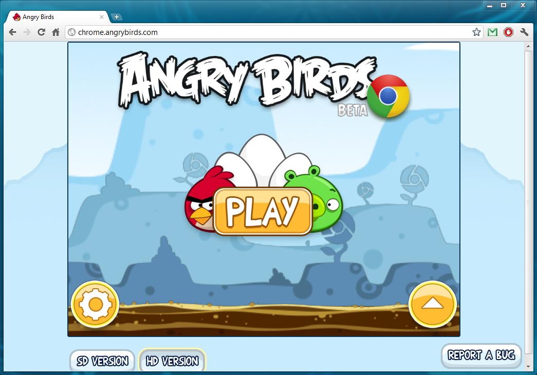 Jeux gratuit angry birds ordinateurs et logiciels - Angry birds gratuit en ligne ...