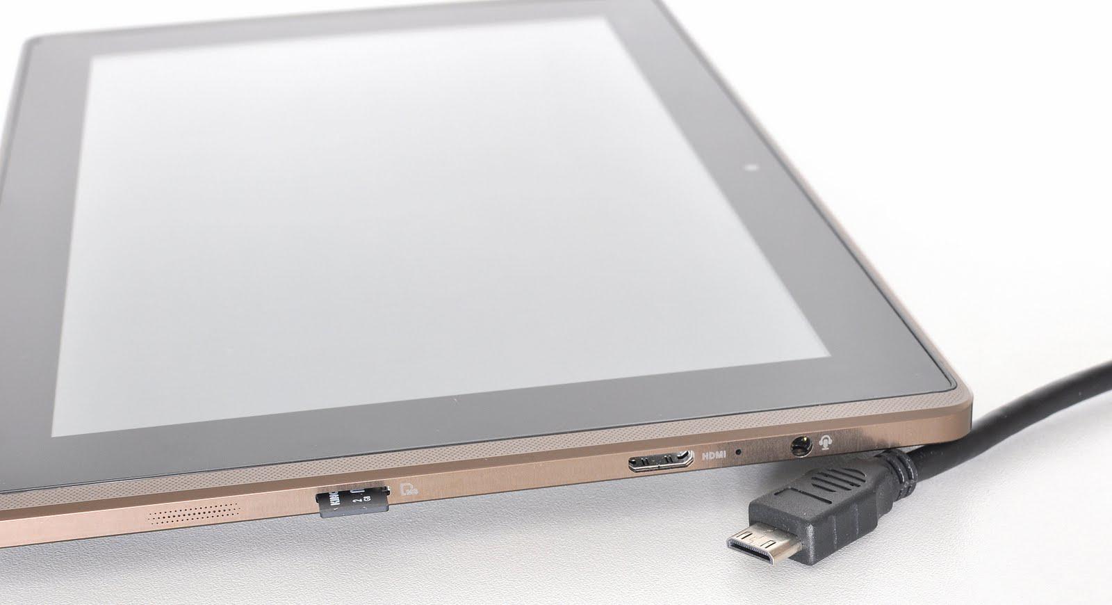 next inpact asus eee pad transformer la tablette convertible en netbook page 4. Black Bedroom Furniture Sets. Home Design Ideas