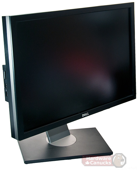 test de l 39 u2410 de dell un moniteur de 24 avec une dalle ips. Black Bedroom Furniture Sets. Home Design Ideas