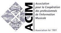 ACIM logo