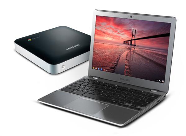 Chromebook Chromebook