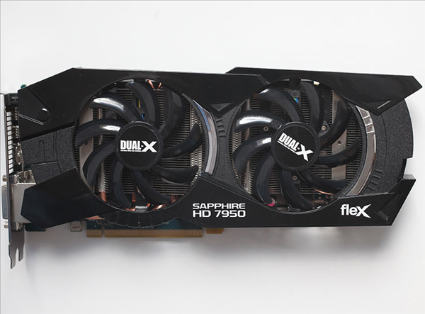 Flex 7950