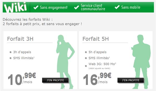 nrj mobile wiki