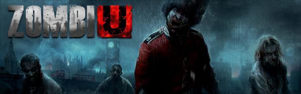 zombi u ubisof
