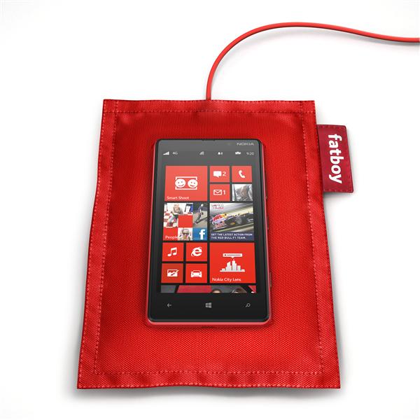 Fatboy Nokia Lumia 820