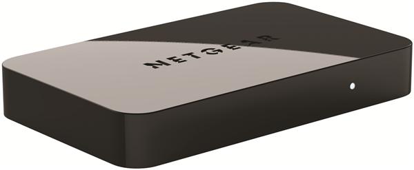 Netgear Push2TV PVT3000 WiDi