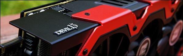 Radeon HD 7990 Devil 13