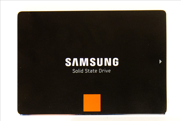 Samsung 840 Series Anandtech