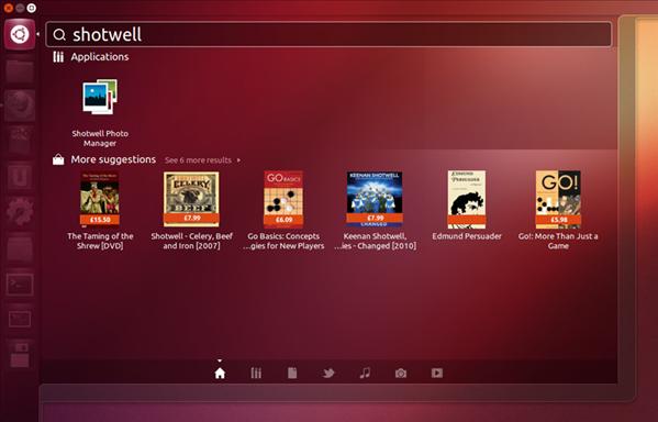 omgubuntu 12.10 beta 2