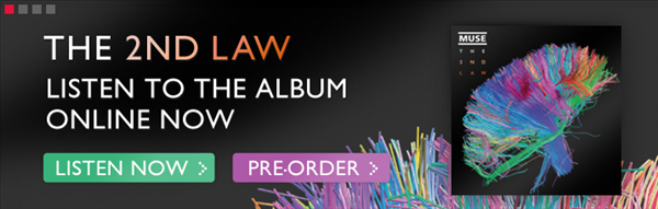 muse law
