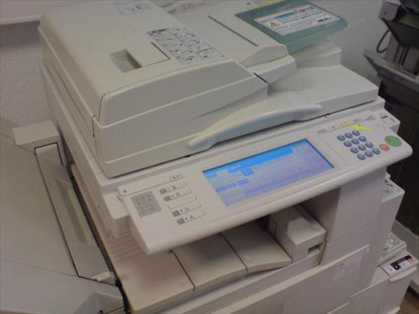 photocopieur morguefile