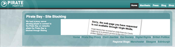 pirate bay proxy uk