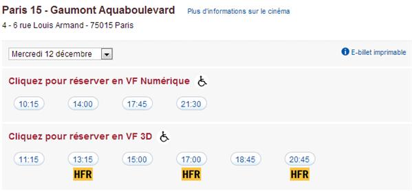 gaumont pathe hfr 3d 48 fps