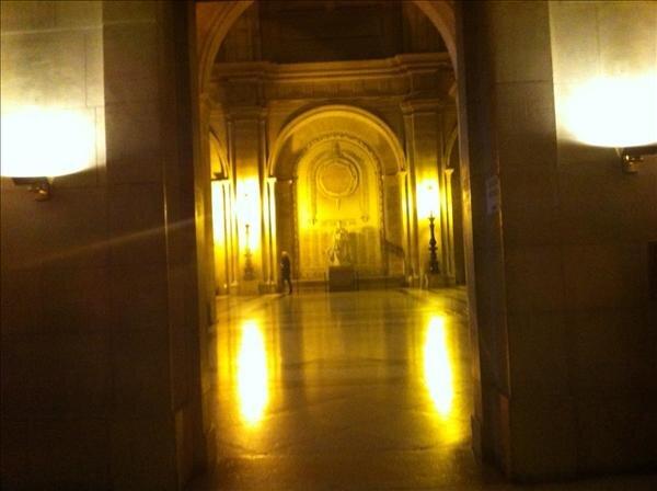 TGI Paris tribunal cour
