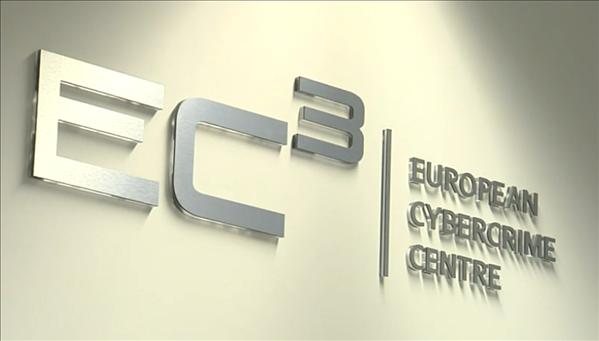 cybercrime centre europe