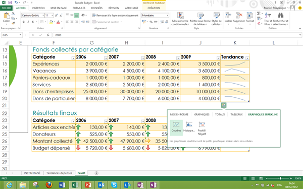 excel office 365