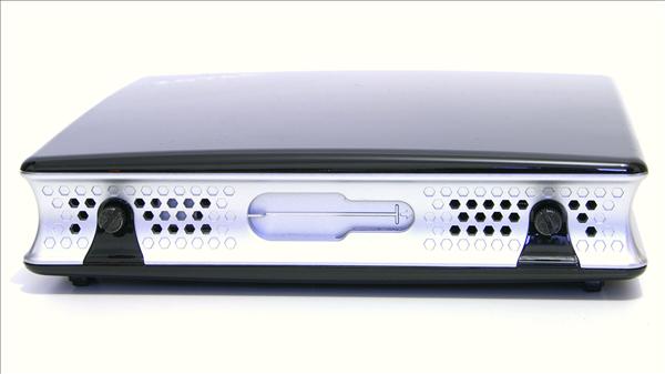 ZBox Zotac AD06 Plus