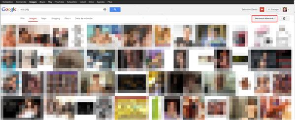 google images porn