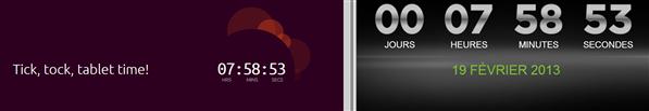 htc ubuntu 19 fevrier