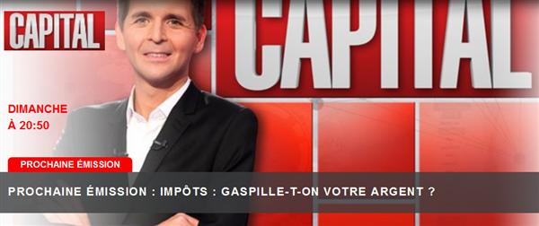 capital M6