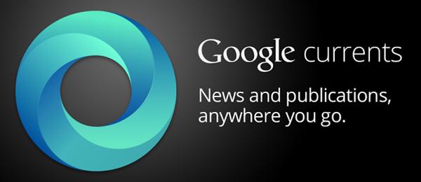 Google Flux actu