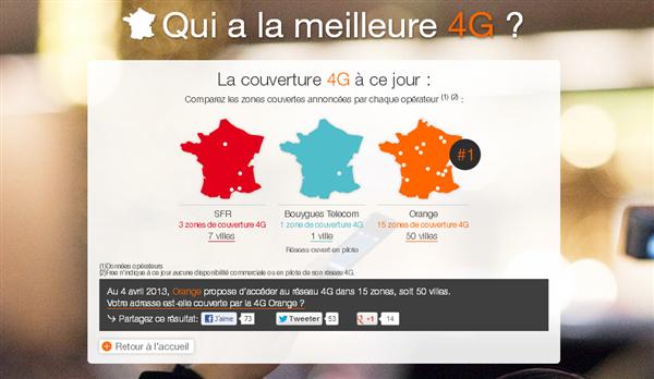 Quialameilleure4G.com