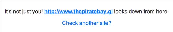 piratebay.gl