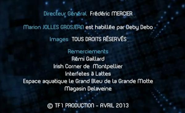 gaillard tf1