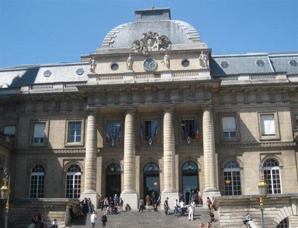 palais justice paris