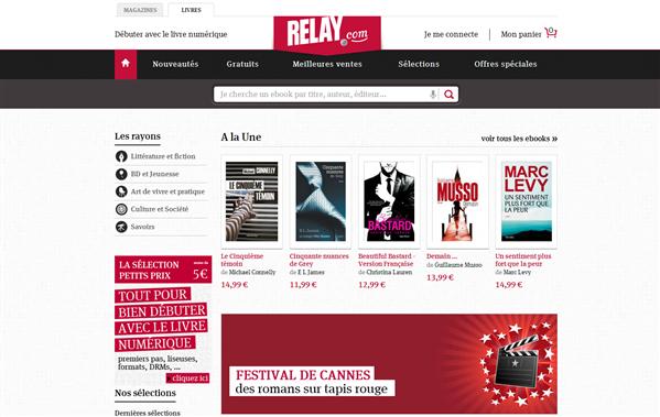 relay.com ebook