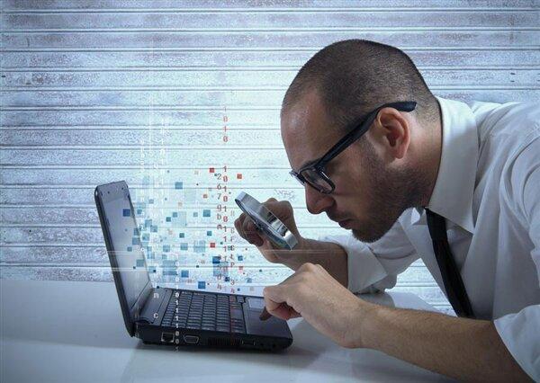 données personnelles CNIL surveillance