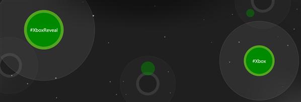Xbox Nouvelle génération