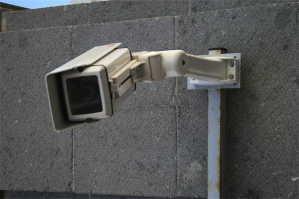 videosurveillance videoprotection
