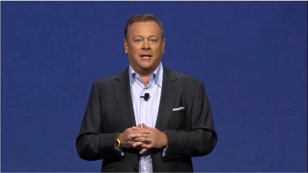 PlayStation 4 E3 2013