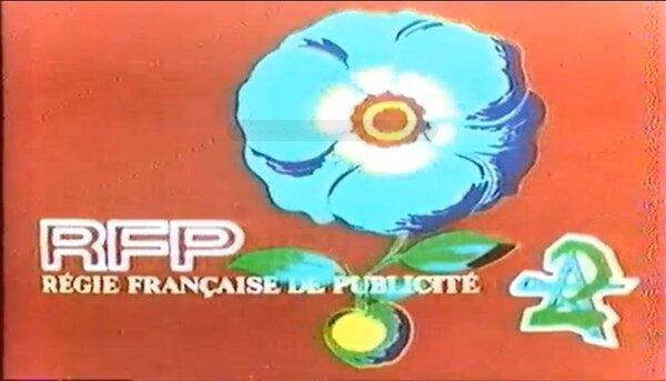 RFP publicité télévision