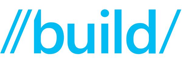 BUILD Microsoft