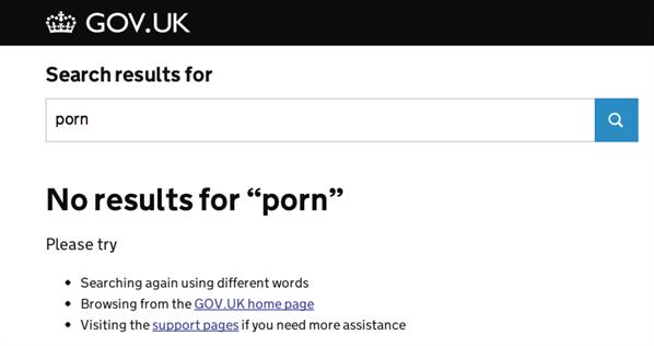 porn moteur uk
