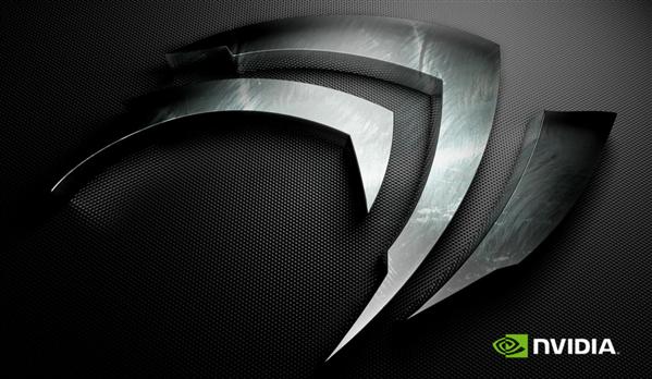 NVIDIA Q2 2013