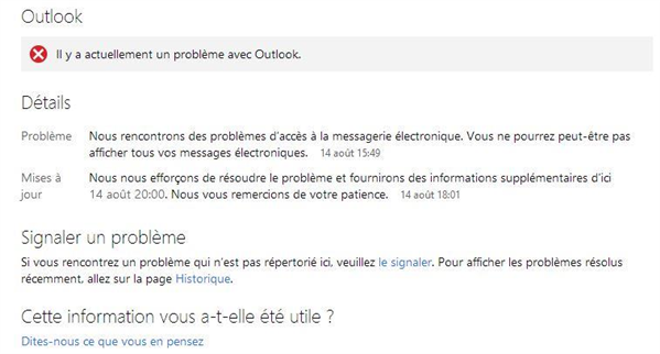 Outlook.com HS