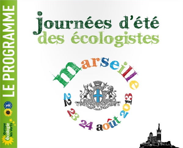 Ecolocamp