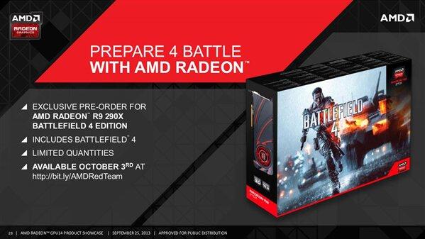 AMD GPU14 Hawaii