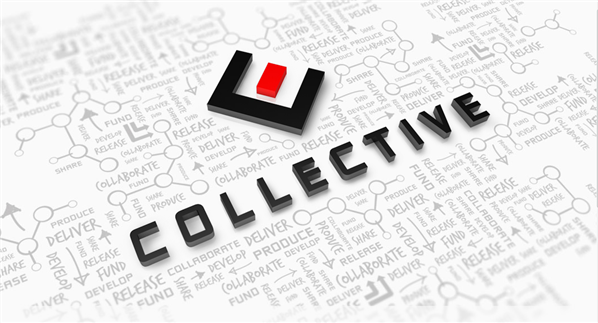 Square Collective
