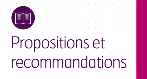 propositions rapport hadopi